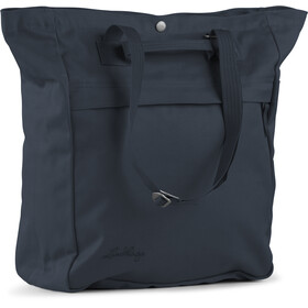 Lundhags Ymse 24 Tote Bag deep blue